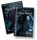 InSight: Harry Potter