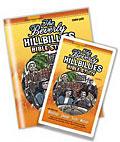 Beverly Hillbillies Volume 1