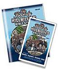 Beverly Hillbillies Volume 2