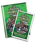 Beverly Hillbillies Volume 3