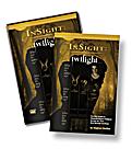 InSight: Twilight