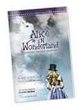 Alice in Wonderland: Special Church Edition