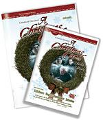 A Christmas Carol Bible Study