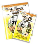 The Van Dyke Bible Study Volume 1