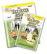 The Van Dyke Bible Study Volume 2