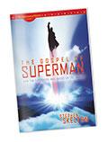 The Gospel of Superman